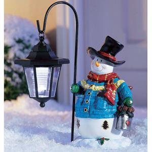 Buy cheap Resin solar energy LED light product