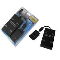 Buy cheap Multitap for PS2 from wholesalers