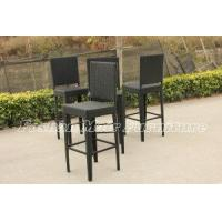 Buy cheap Rattan Chair, Patio Chair, Wicker Chair (M92206-C) from wholesalers
