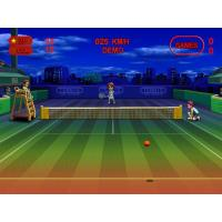 Buy cheap 3D Sport TV Game Player from wholesalers