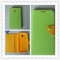 Buy cheap custom protective silicone mobile phone cases for all different phone with magnet from wholesalers