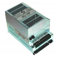 Buy cheap Haas Servo Amplifier from wholesalers