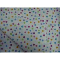 Buy cheap Spun Rayon Fabric with Printed from wholesalers