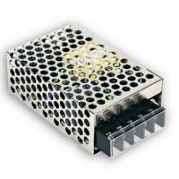 Buy cheap 25W 2A Switching 240V To 12V Power Supply For CCTV , Metal Case from wholesalers