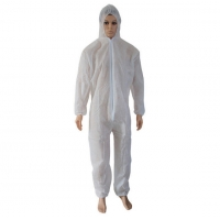 Buy cheap Comfortable Disposable Isolation Gowns from wholesalers