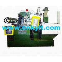 Buy cheap full automatic 20T zinc lead injection machine from wholesalers
