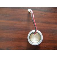 Buy cheap High Power Ultrasonic Beauty Transducer 1 MHZ  - 3 MHZ from wholesalers