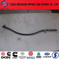 Buy cheap Foton Cummins ISF Engine Oil Ruler Sleeve 5254791 from wholesalers