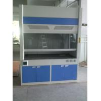 Buy cheap lab fume cupboard, lab fume cupboard price , lab fume cupboard manufacturer from wholesalers