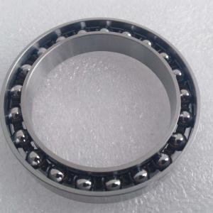 Buy cheap F17 M17 30.3*41.722*6.16mm  harmonic drive strain wave gear Flexible bearings product