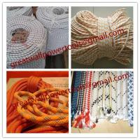 Buy cheap Tow rope, Deenyma Rope,Boat rope from wholesalers