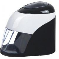 Buy cheap Ice Shaver DB-20A from wholesalers