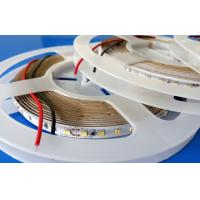 Buy cheap Energy Saving LED Flexible Strip White Board Indoor Lighting from wholesalers