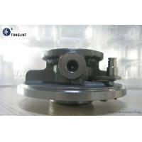 Buy cheap Oil Cooling Turbo Bearing Housing for BMW Mini Cooper GTA1544V 753420-0002 product