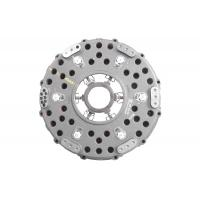 Buy cheap CLUTCH PRESSURE PLATE SACHS 1882 342 134:N from wholesalers