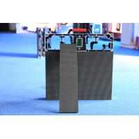 China P4.8 Outdoor LED Display Screens used for Live Concert ,  Rental Use on sale