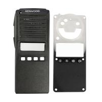 Buy cheap Replacement Housing Case For KENWOOD TK280 TK380 TK480 TK481 Radio from wholesalers