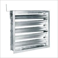 Buy cheap air control damper from wholesalers