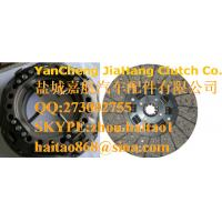 Buy cheap CLK107 New Clutch Kit Made for Ford New Holland Tractor Models TW5 8400 8210 + product