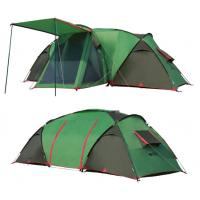 Buy cheap 6 Persons Tent Nylon Tent Waterproof Tent Family Tent from wholesalers