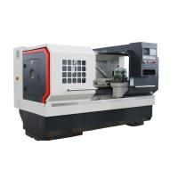 Buy cheap BS-SP600 cnc metal spinning machine from wholesalers