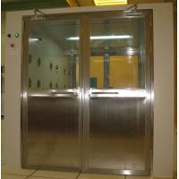 Buy cheap SS stainless steel pass box from wholesalers