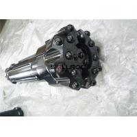 Buy cheap 5 127mm PR40 RC Drill Bit For Hard Rock Drilling Equipment Customized Color from wholesalers
