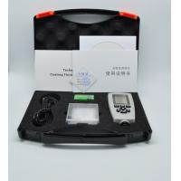 Buy cheap ACT3300 Coating Thickness Gauge from wholesalers