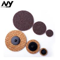 Buy cheap P120  Abrasive Sanding Discs Attachment For Drill Included Type TP  CD Found from wholesalers