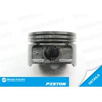 Buy cheap Custom Car Engine Piston For 97 - 05 Ford E-250 E-150 Club Wagon 5.4 L SOHC 330Cu V8 from wholesalers