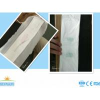 Buy cheap 360 Pack Full Packing Women ' S Sanitary Napkins With Anion Bulk Packing product