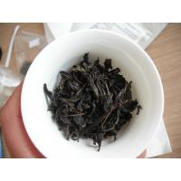 Buy cheap Healthy Fujian Tie Guan Yin Chinese Oolong Tea Wu Long Slimming Tea from wholesalers