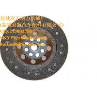 Buy cheap 1864600204 - Clutch Disc product