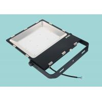 Buy cheap 100W Ultra Slim High Brightness SMD LED Flood Light IP65 For Square / Bridge from wholesalers