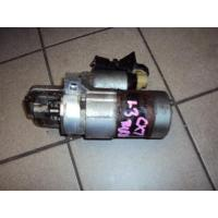 Buy cheap Delco starter,28MT, 50-8423 from wholesalers
