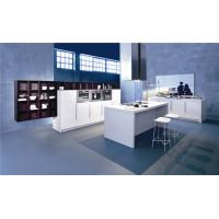 Buy cheap buy kitchen cabinets online kitchen/custom kitchen furniture from wholesalers