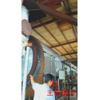 Buy cheap Waste tyre refining equipment from wholesalers