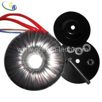 Buy cheap Toroidal Transformer for Solar Technology and Electronics with High Performance from wholesalers