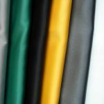 Buy cheap Super Soft Star Flocked Black Velboa Velvet Fabric Sofa Used from wholesalers