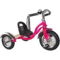 Buy cheap Children's Bicycle  AT009-3 from wholesalers