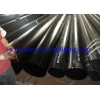 Buy cheap Welded Seamless API Carbon Steel Pipe Astm A213 T5 T9 T11 ASTM B36.10 from wholesalers