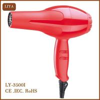 Buy cheap Good Design Hot sale Nice quality Small wholesale High Quality No Noise Hair Dryer with black color from wholesalers