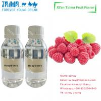 Buy cheap Factory specializing in the production of high quality 1Liter, 500ml, 125ml Grape flavor from wholesalers