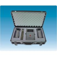 Dead Weight Surface Resistance Tester , Multifunction ESD Surface Tester