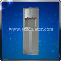Buy cheap hot sale water dispenser stand water cooler stand water dispenser for office from wholesalers