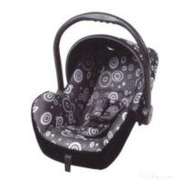 China Baby Car Seat Hh203 on sale