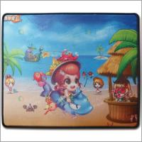 Buy cheap square shape mouse pad/mat sublimation, Best price custom mouse pad,sublimation mouse pad,mouse pad custom from wholesalers