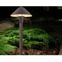 Buy cheap 12V led landscape lighting low voltage led path lighting and spread lighting from wholesalers