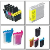 Buy cheap Ink Cartridge For Brother from wholesalers