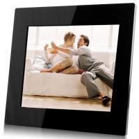 Buy cheap 12 inch digital photo frame DF-1001K from wholesalers